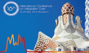 IFIC16-Barcelona