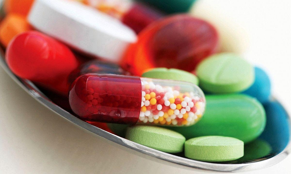 Waarom worden er in bepaalde Europese landen meer geneesmiddelen gebruikt dan in andere landen?