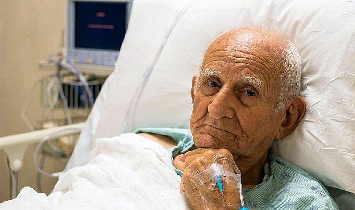 De zorgkosten voor chronisch zieken zijn in vijf jaar verdubbeld. Hoe kon dit gebeuren? Hoe kan je voorkomen dat dit weer gebeurt? Wat is op termijn nodig?