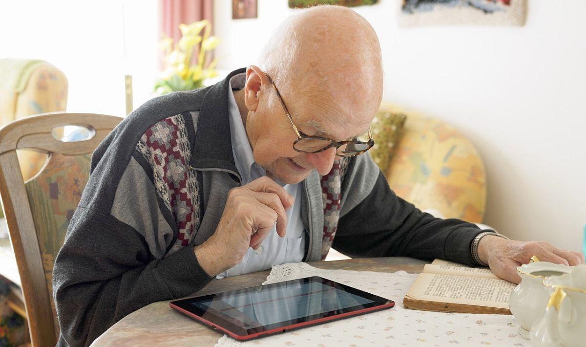 Zorgverzekeraar moet oog hebben voor e-health behoeften patiënt