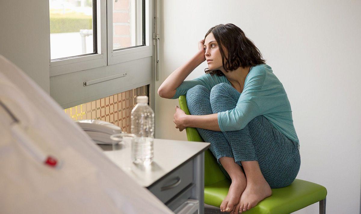 Samen met de Wet verplichte geestelijke gezondheidszorg moet de Wet Zorg en Dwang de Wet Bijzondere Opnemingen in Psychiatrische Ziekenhuizen gaan opvolgen.