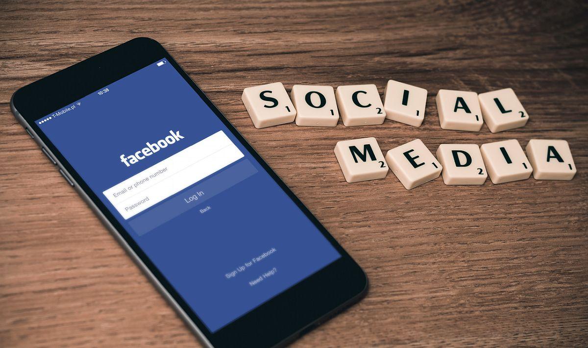 Patiëntenverenigingen als Spierziekten Nederland hebben vaak meerder goedlopende Facebook groepen. Moeten niet-leden zich ook aan kunnen melden?