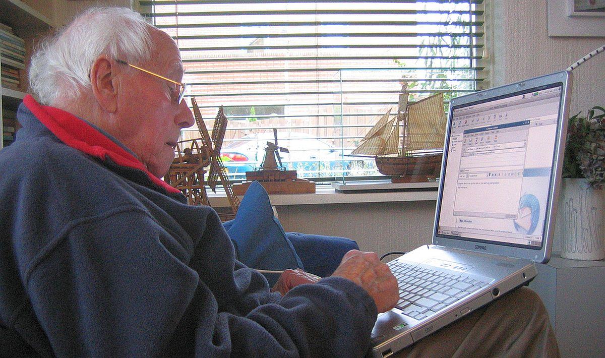 Online een afspraak maken met de huisarts is makkelijk voor patiënten, draagt bij aan een betere toegang tot de zorg en kan de praktijkassistente ontlasten,