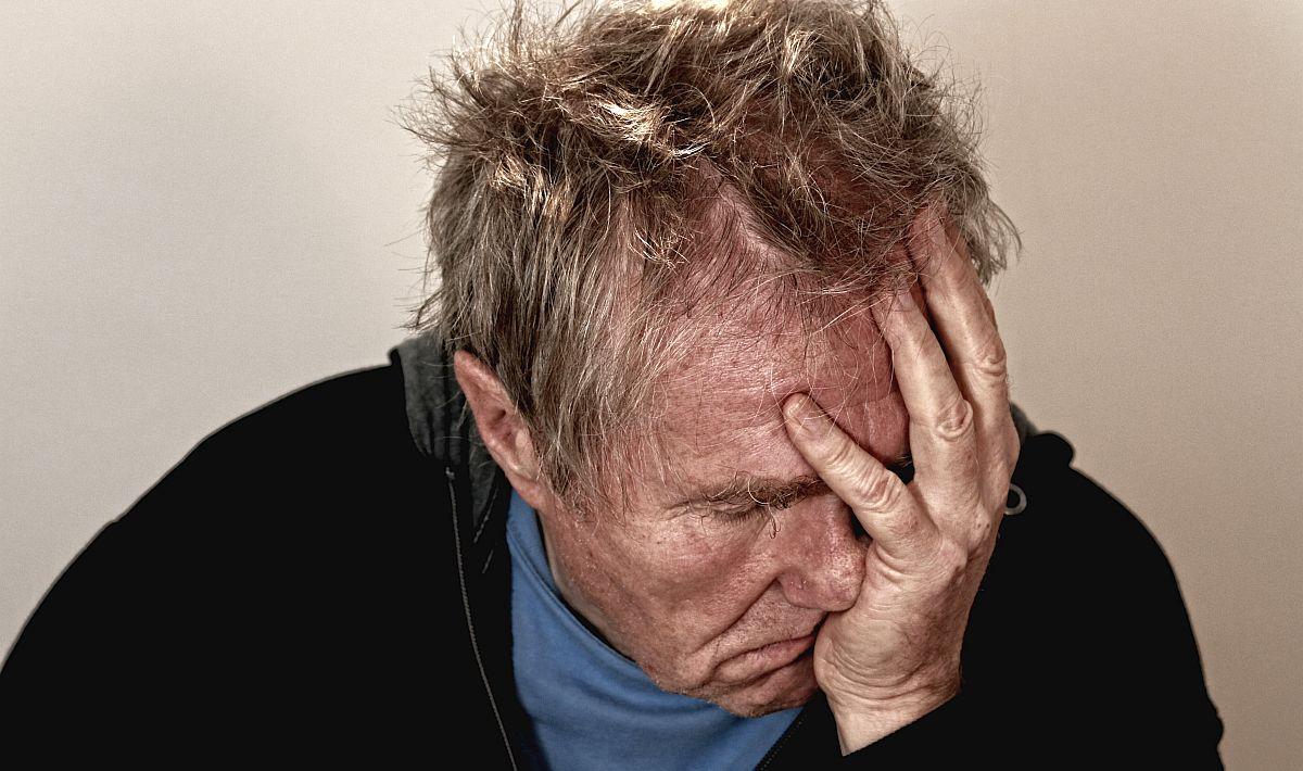Gedragsactivatie leert patiënten met een depressie een koppeling te maken tussen hun gedrag en stemming door het registreren van hun eigen activiteiten.