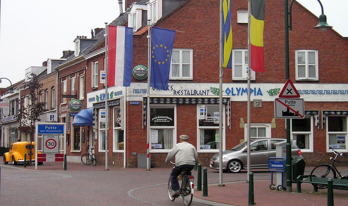 De Benelux-landen moeten het voortouw nemen op het gebied van grensoverschrijdende zorg. Ook zouden zij gezamenlijk dure geneesmiddelen kunnen gaan inkopen.