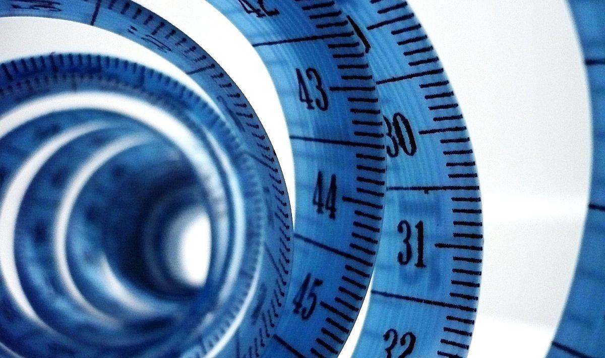 Zorgbelang Fryslân organiseert een eendaagse workshop over (het meten van) kwaliteit vanuit cliëntperspectief op 18 juli en 29 augustus in Heerenveen.