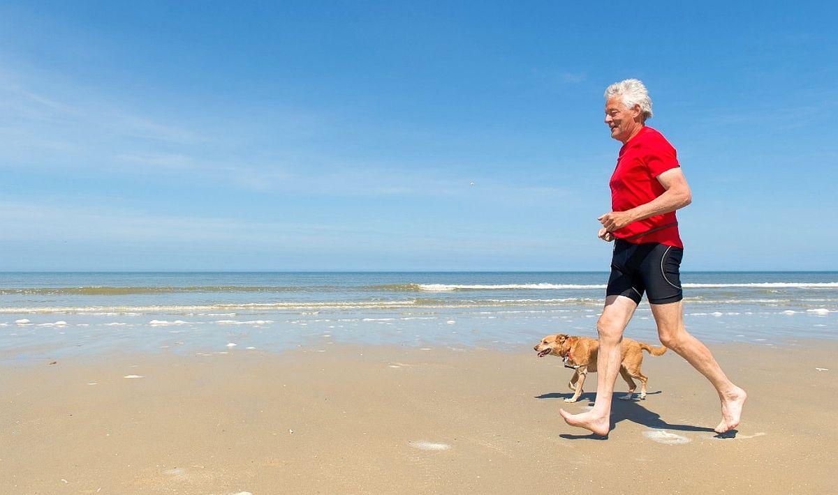In project TOM werken vijf landelijke organisaties samen om de mobiliteit van ouderen te verbeteren en valincidenten te voorkomen.