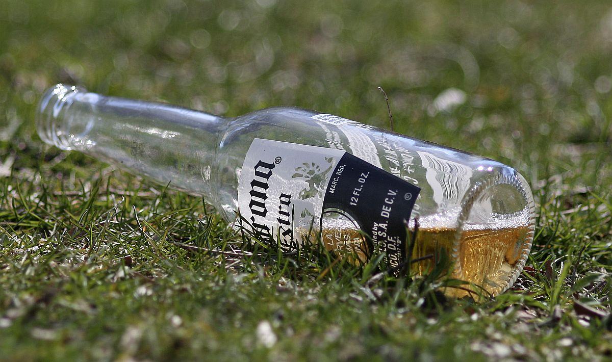 Nieuw onderzoek naar de effectiviteit van screening en interventies via de SEH gericht op het signaleren en voorkómen van ontspoord alcohol- en drugsgebruik