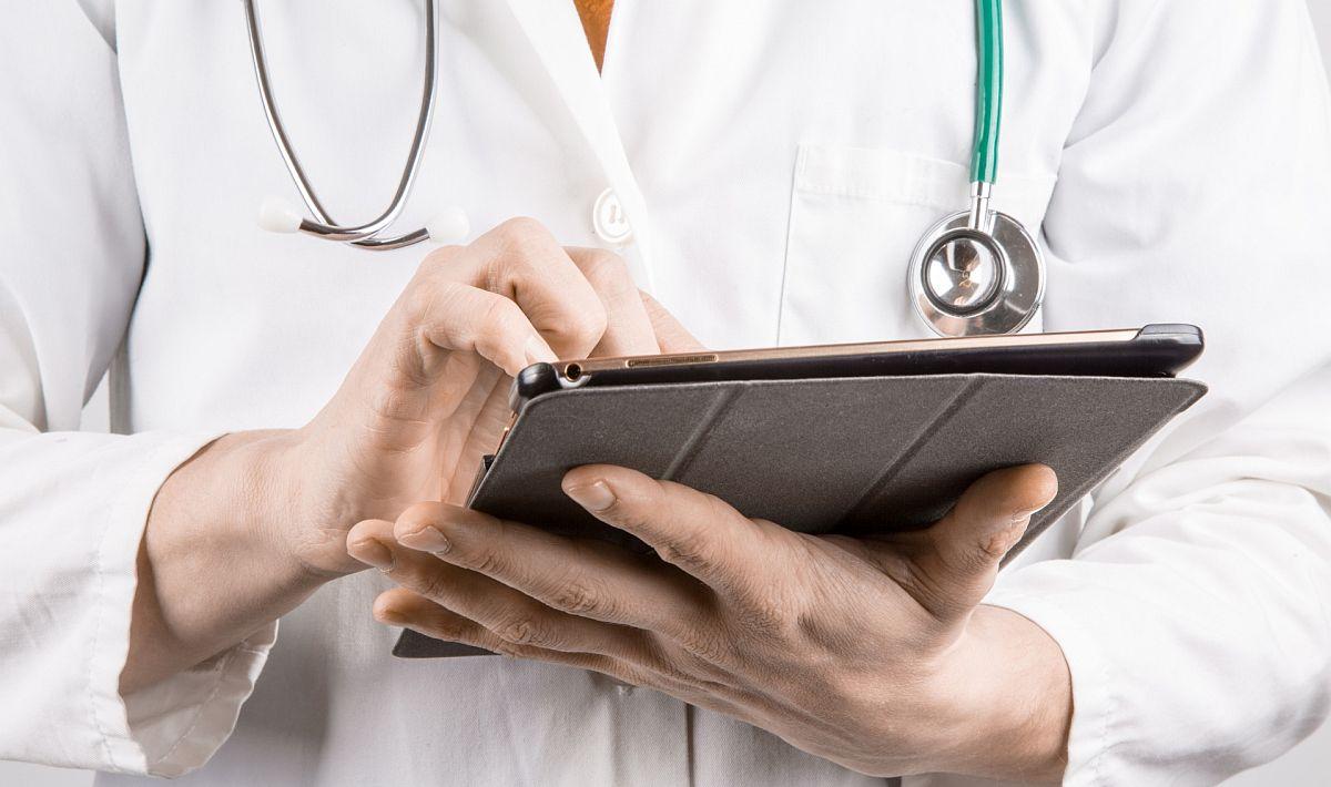 Veel Amerikaanse ziekenhuizen hebben één overkoepelend informatiesysteem. De verwachting daarover komen vaak niet uit.10 tips uit wetenschappelijk onderzoek.