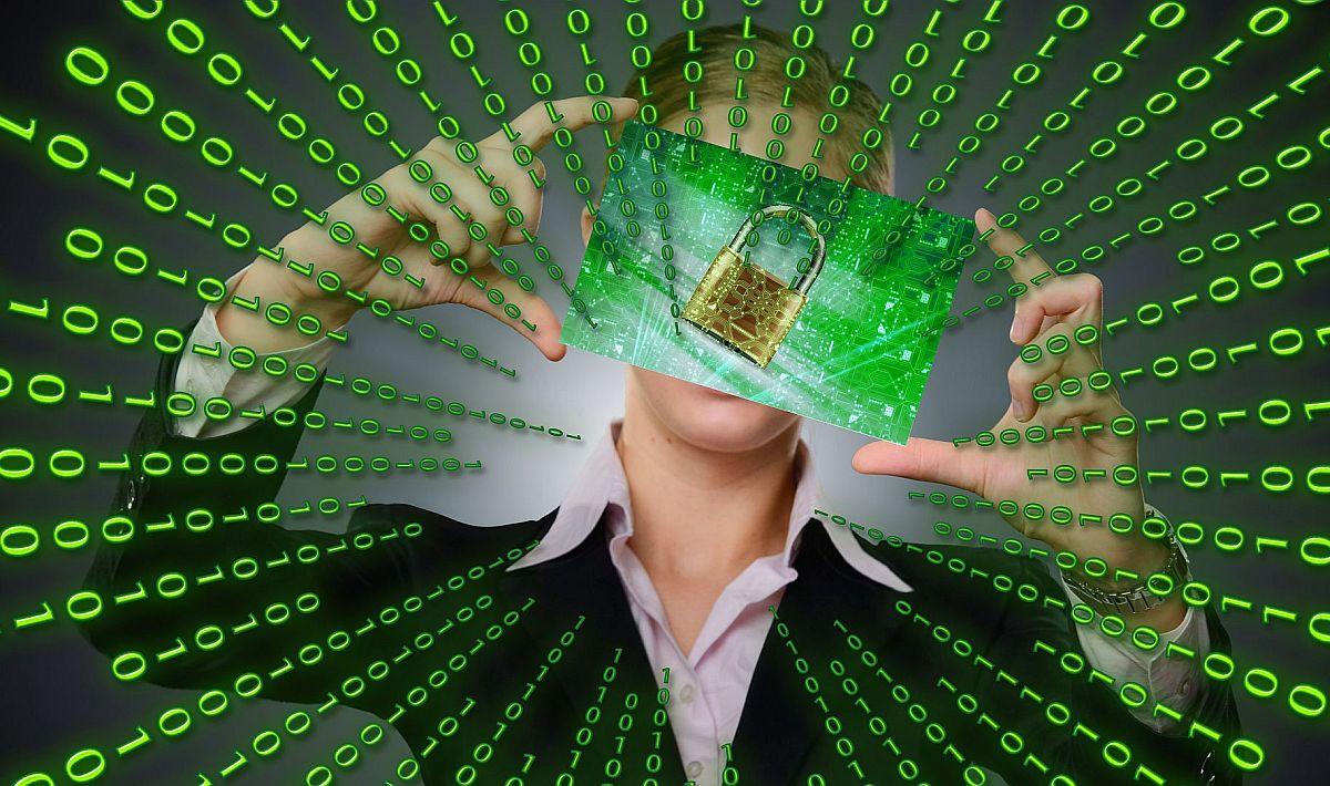 29 november organiseren ConanDoyle en Oracle een gratis bijeenkomst over informatieveiligheid in de zorg. Hoe kan je de privacy van patiënten waarborgen?