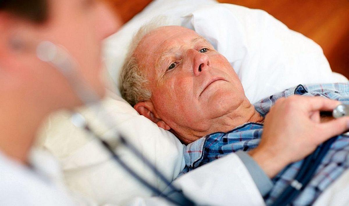 Uit onderzoek blijkt dat behandeling van niet complexe cardiologie door huisartsen een daling in het aantal verwijzingen naar de tweedelijn kan opleveren.
