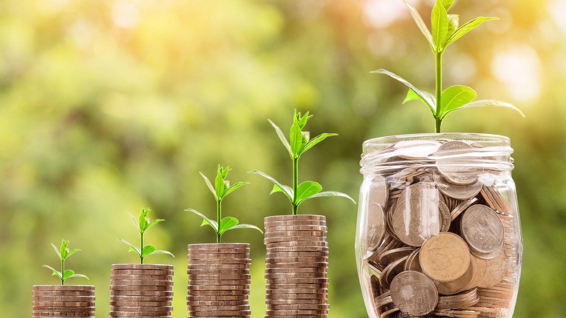 Zes suggesties om doelmatige zorg te realiseren in de komende jaren, als de zorgvraag en dus de kosten gaan stijgen door de toenemende vergrijzing .