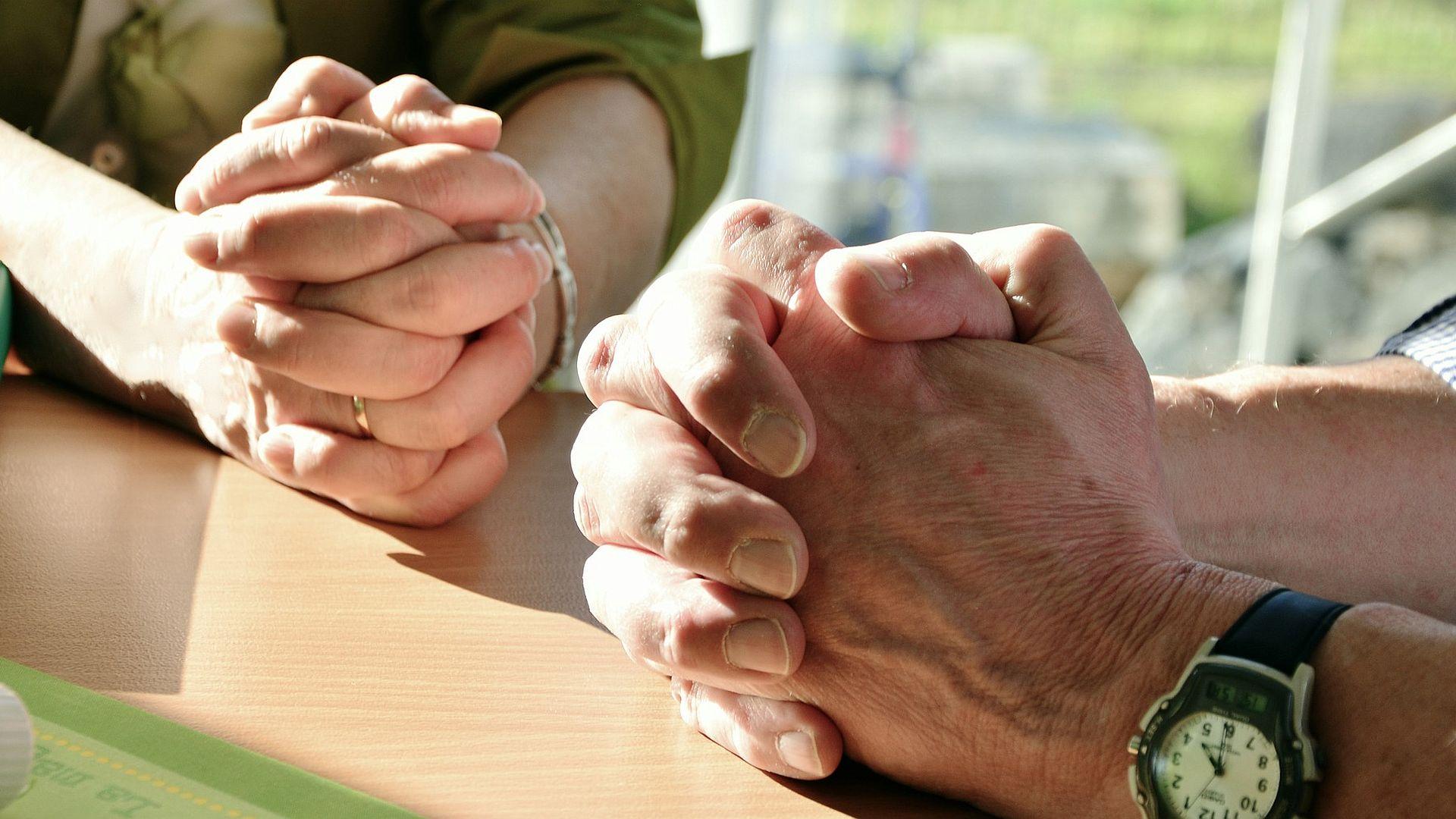 Amerikaanse vrouwen die één maal per week naar de kerk gaan, hebben een geringere kans op overlijden dan vrouwen die nooit religieuze diensten bezoeken