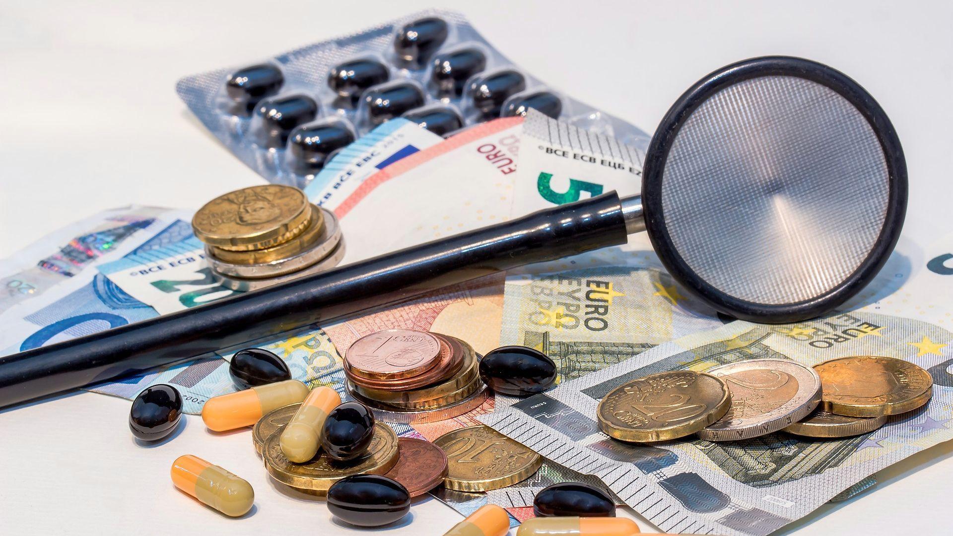 In de VS functioneren zo'n 1.000 Accountable Care Organizations. Ze worden betaald via populatie gebonden budgetten en financiële prikkels voor geleverde kwaliteit.