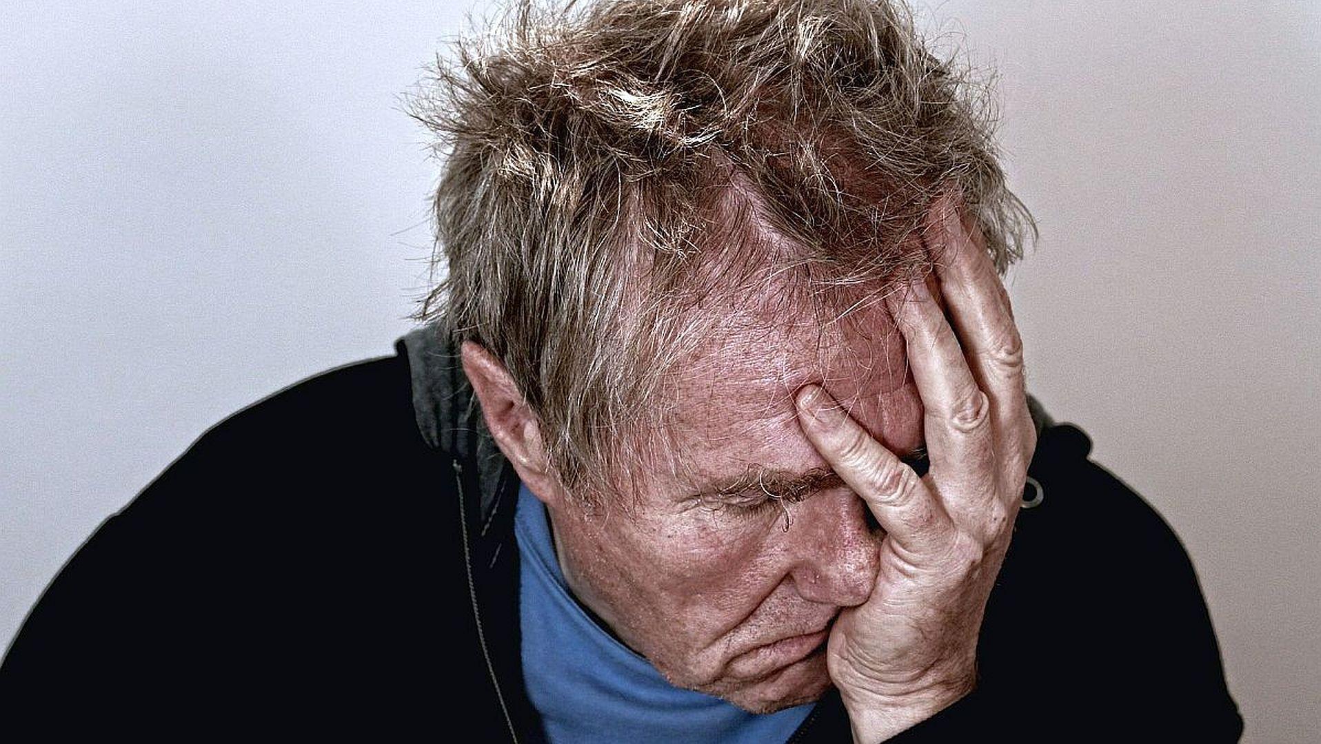 De gemiddelde levensverwachting van een patiënt met ernstige psychische aandoeningen (EPA's) is dertien tot dertig jaar korter dan die van mensen zonder deze aandoeningen.