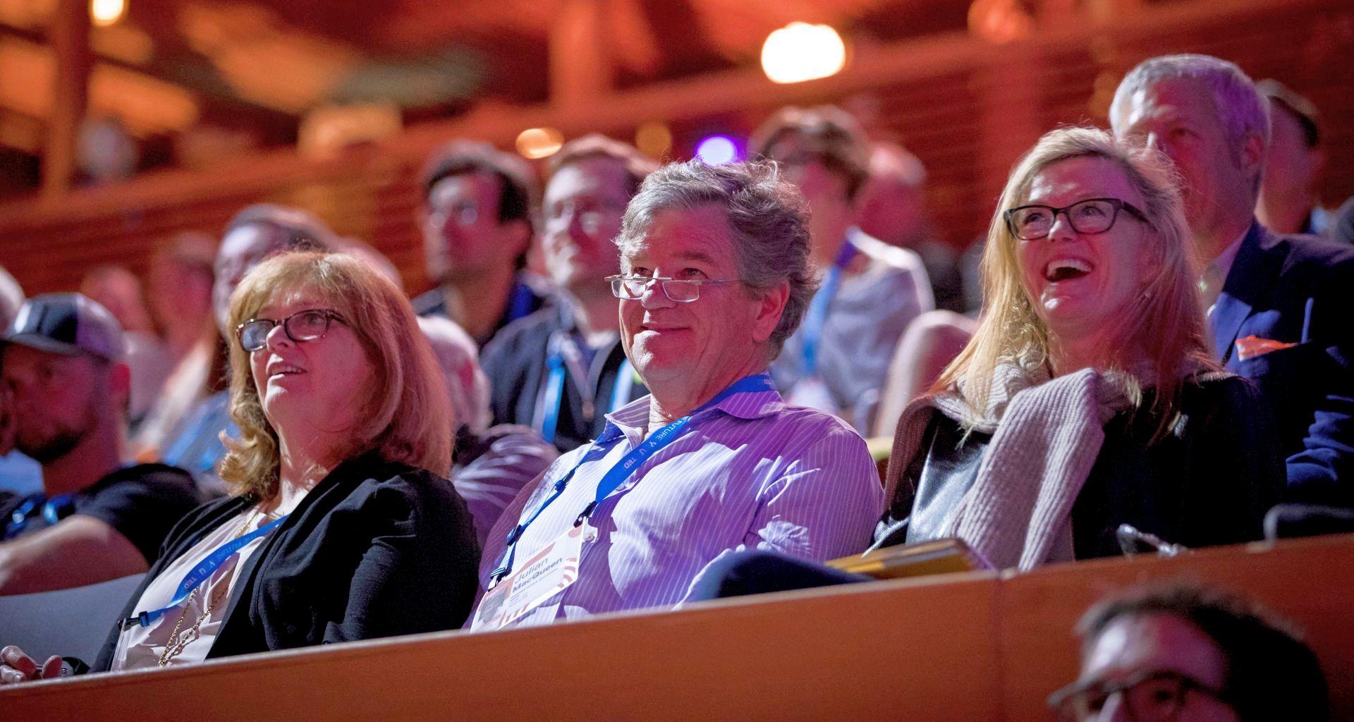 Voor het Nationale Spoedzorgcongres 8 november is de Guus Schrijvers Academie op zoek naar ervaren vaardigheidstrainers voor het geven van twee workshops.