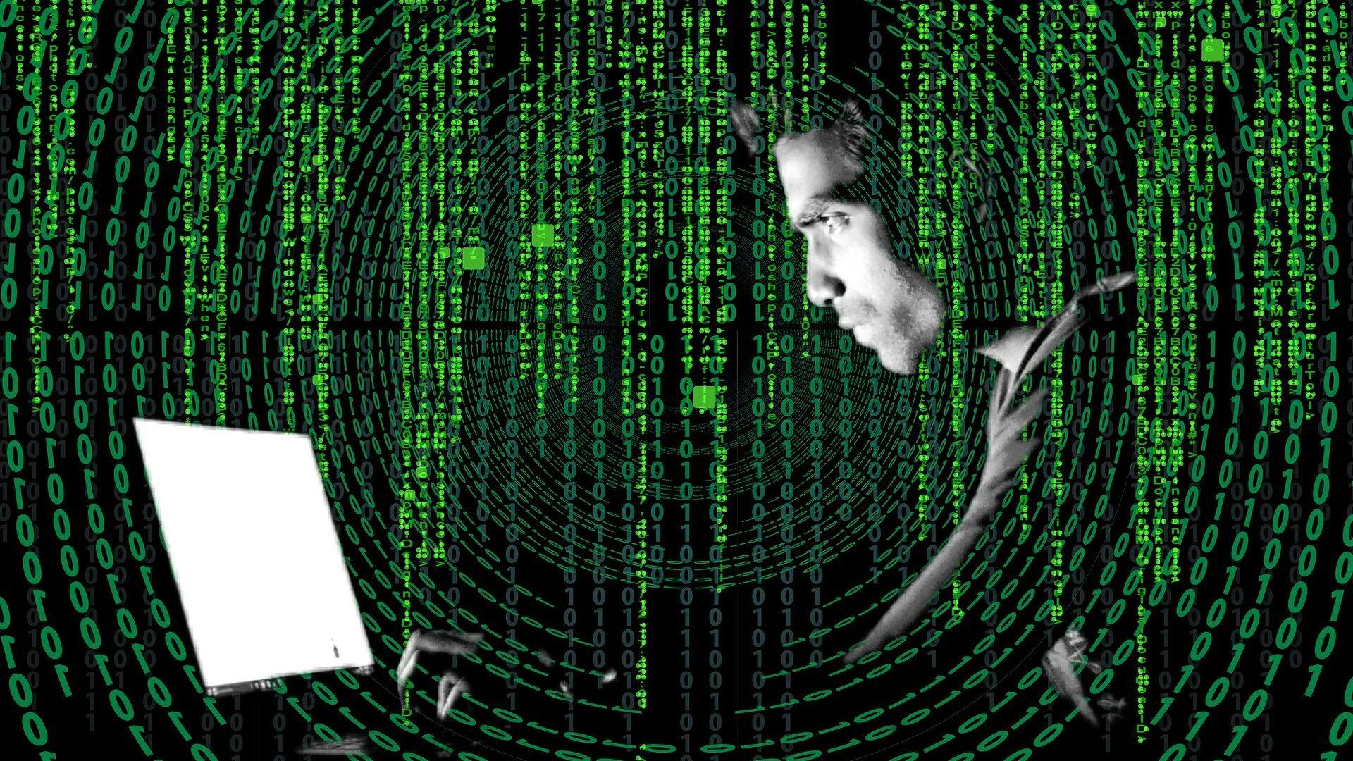 Er worden regels geschrapt in de zorg. Kan de kans op fraude klein blijven, ook al wordt de regelgeving globaler? Acht punten om fraude tegen te gaan.