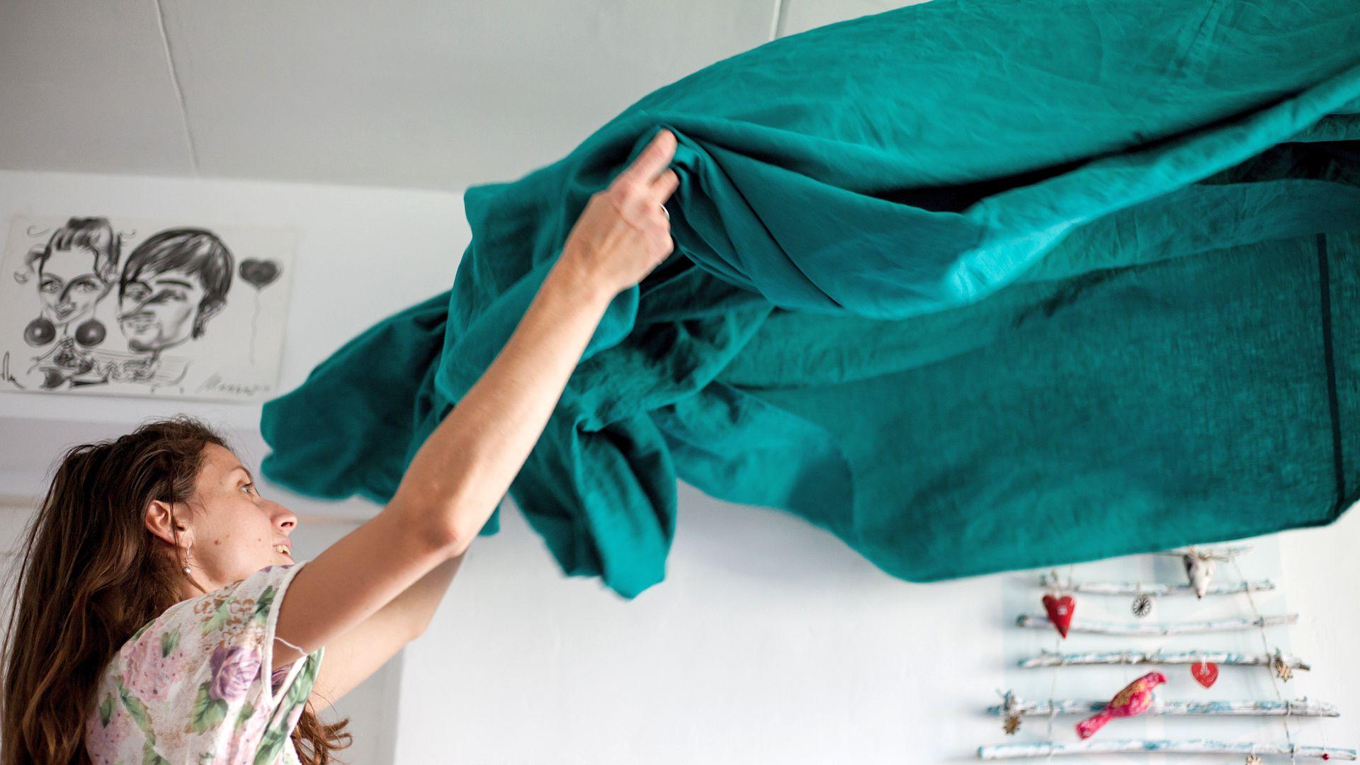 25 mei is het Gelderse thuiszorgbedrijf Vérian Care & Clean failliet verklaard. Is dit een gevolg van de lage tarieven die sommige gemeenten betalen voor de huishoudelijke verzorging?