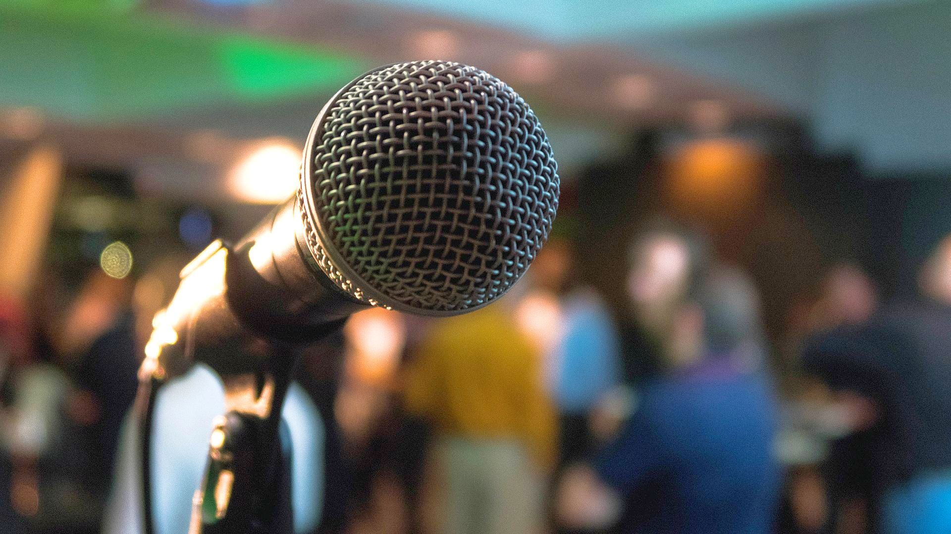 Gzocht: professionals, onderzoekers of app-ontwikkelaars die een flitspresentatie willen geven op congres 16 november over Juiste Zorg op de Juiste Plek.