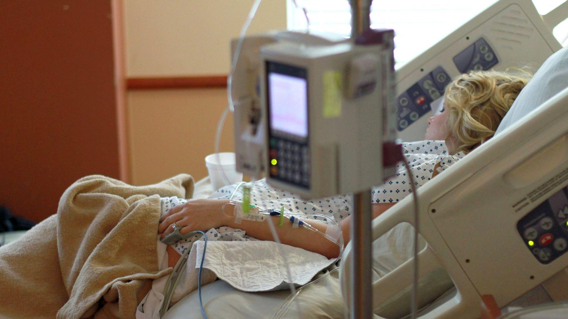 De NVZ heeft een nieuw programma om het hoofdlijnenakkoord in te vullen. De afkorting staat voor de Juiste Medisch Specialistische zorg voor de Patiënt.