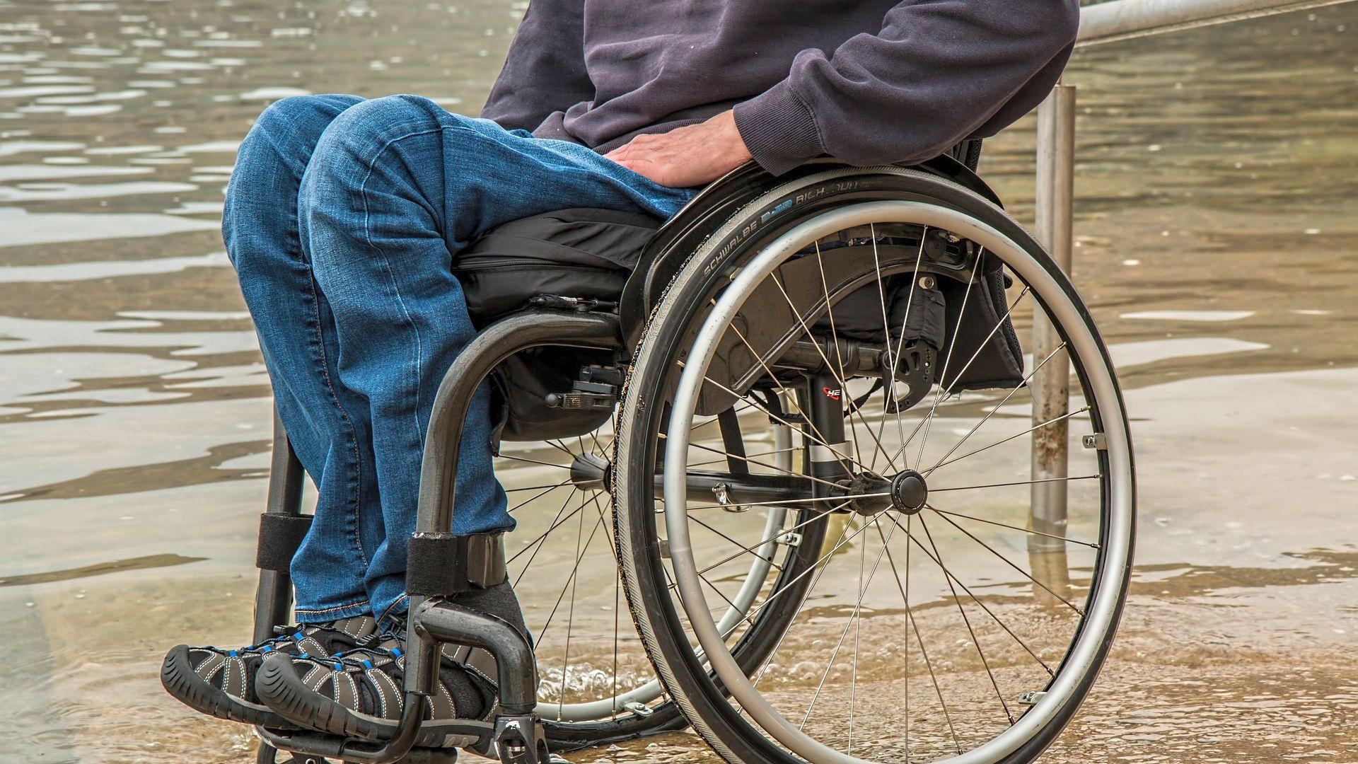 De NZa verwacht dat zorgkantoren gaan fungeren als zorgregisseur voor mensen die langdurige zorg nodig hebben en sturen op het verbeteren van de kwaliteit.