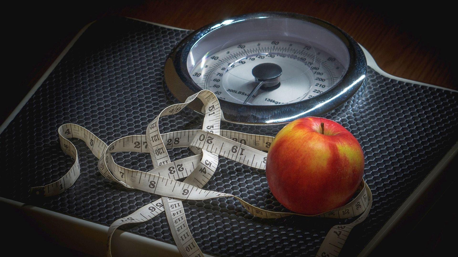 Wetgeving om ziekte ten gevolge van overgewicht tegen te gaan biedt veel kansen en kan effectief zijn. Negen argumenten om obesitas wettelijk tegen te gaan.
