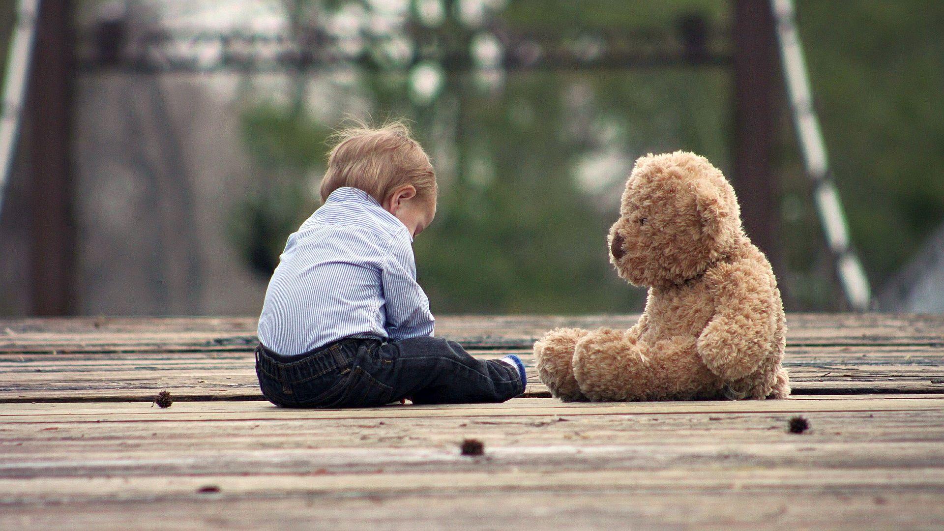 Gemeenten en professionals richten zich te weinig op preventie en specifieke en collectieve ondersteuning van ouders en kinderen in de eerste 1.000 dagen.