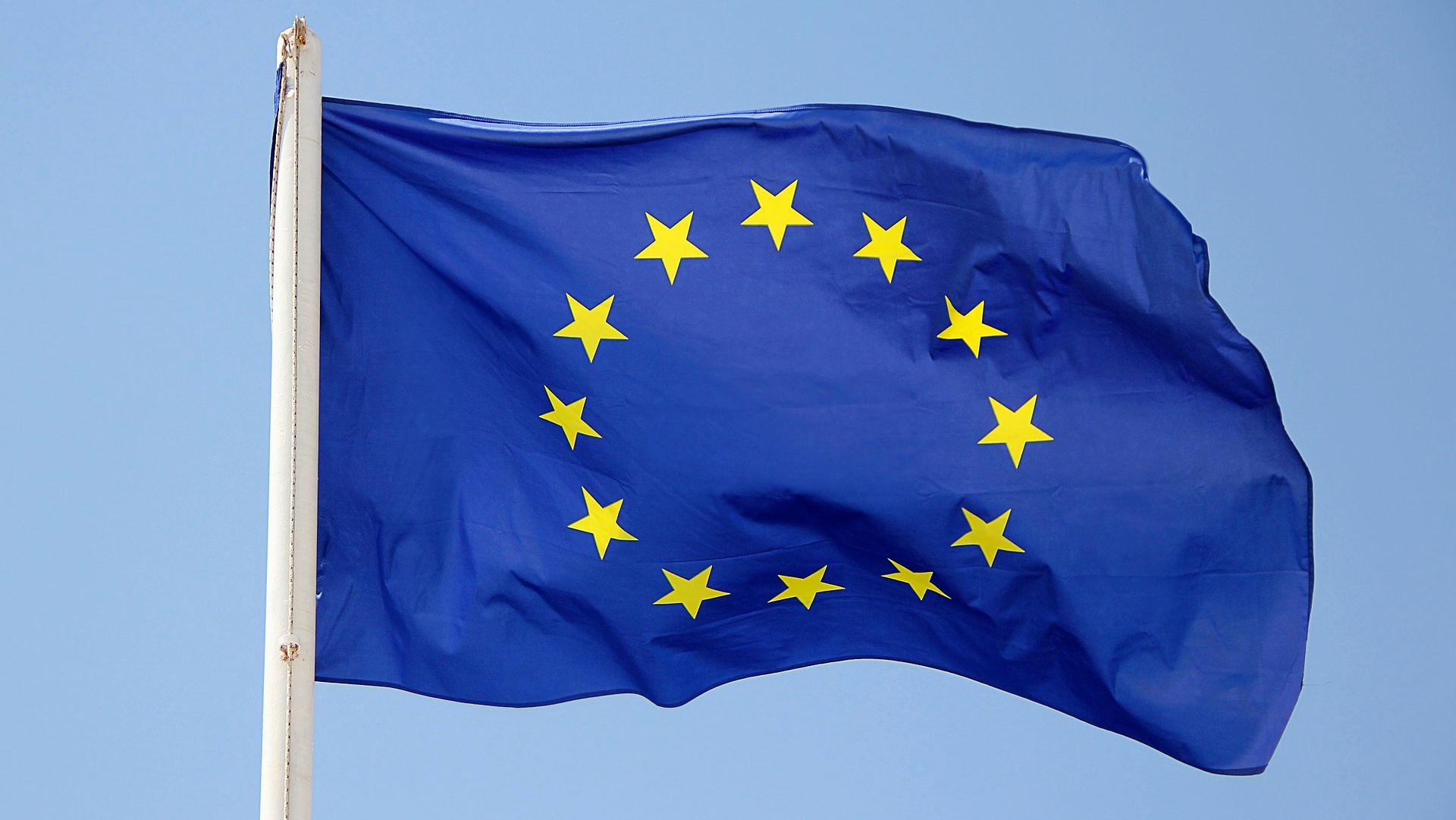 Gezondheidszorg -Europa