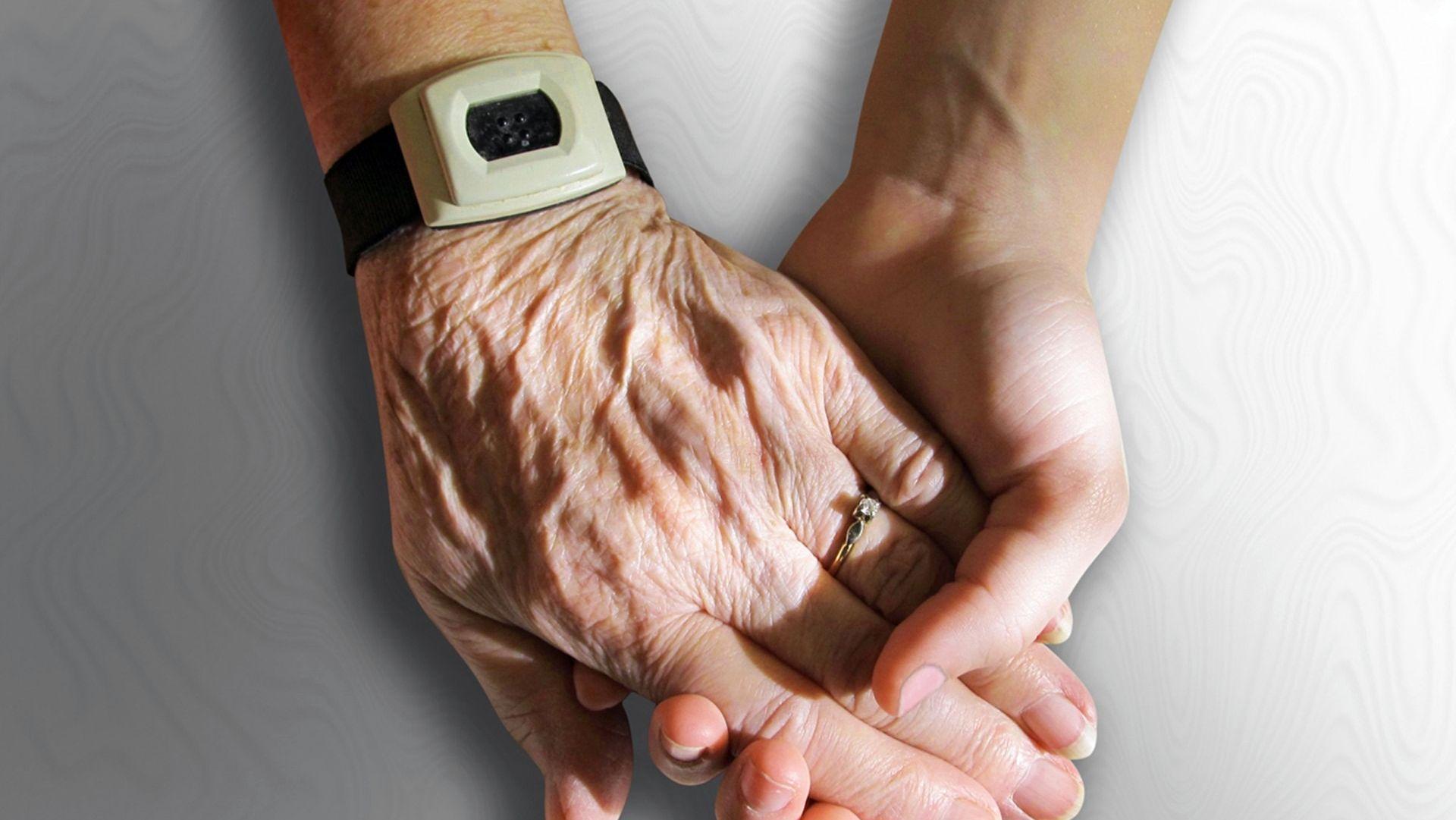 ouderenzorg eerstelijn samenwerking ziekenhuizen