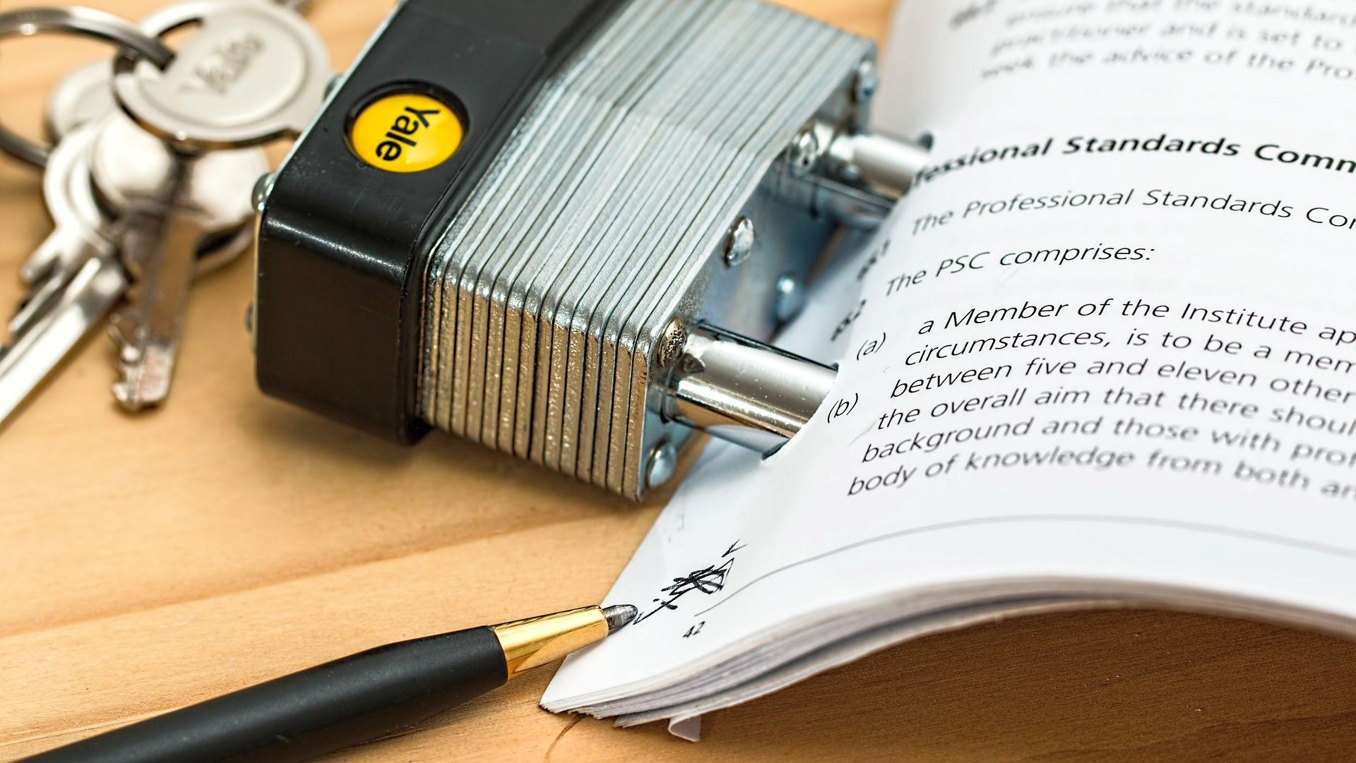 Het afsluiten van zorgcontracten heeft (tot nu toe) niet bijgedragen aan kostenbeheersing, blijkt uit een recent proefschrift. Hoe nu verder?