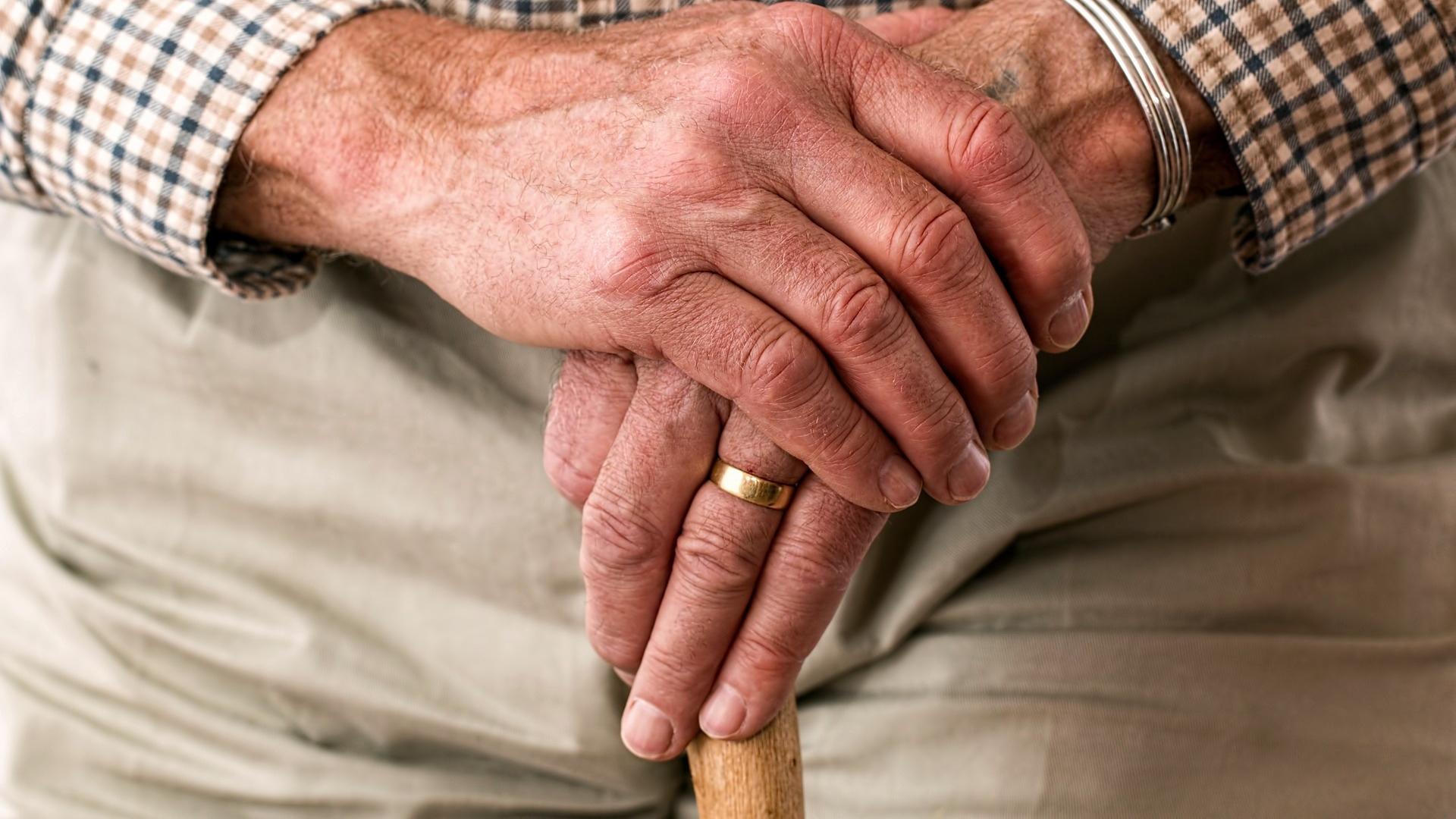 Handreiking kwetsbare ouderen 2